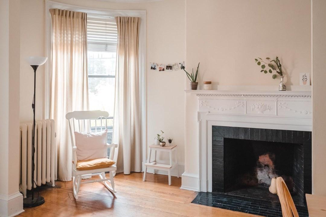apartment-in-Boston