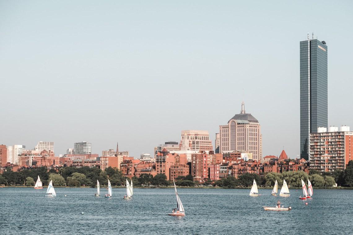 boston-depuis-rive-mit