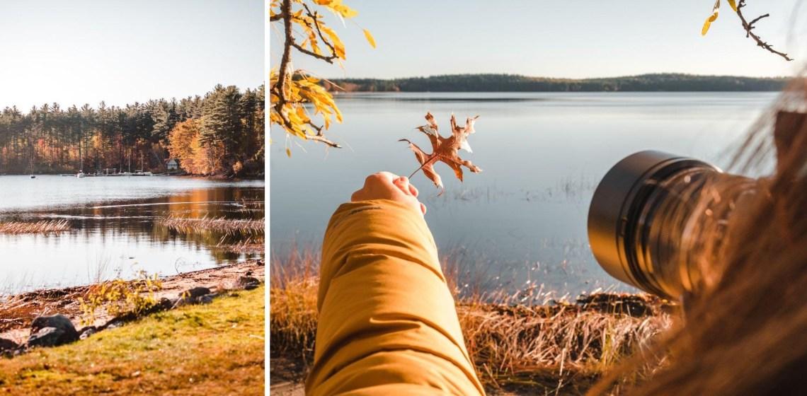new hampshire hiking at fall (11)