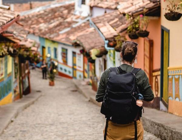 visiter-guatapé-en-colombie