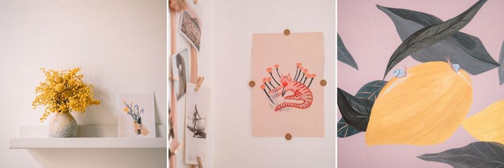lila-lefranc-illustrations