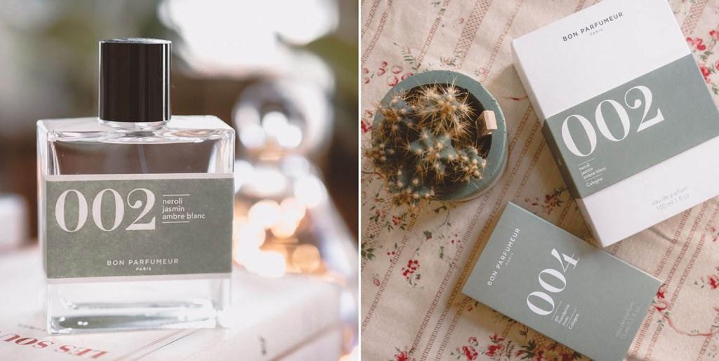 bon-parfumeur-test