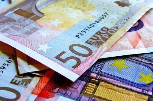 Quel budget pour un an de voyage au Canada, aux Etats-Unis et au Mexique ?