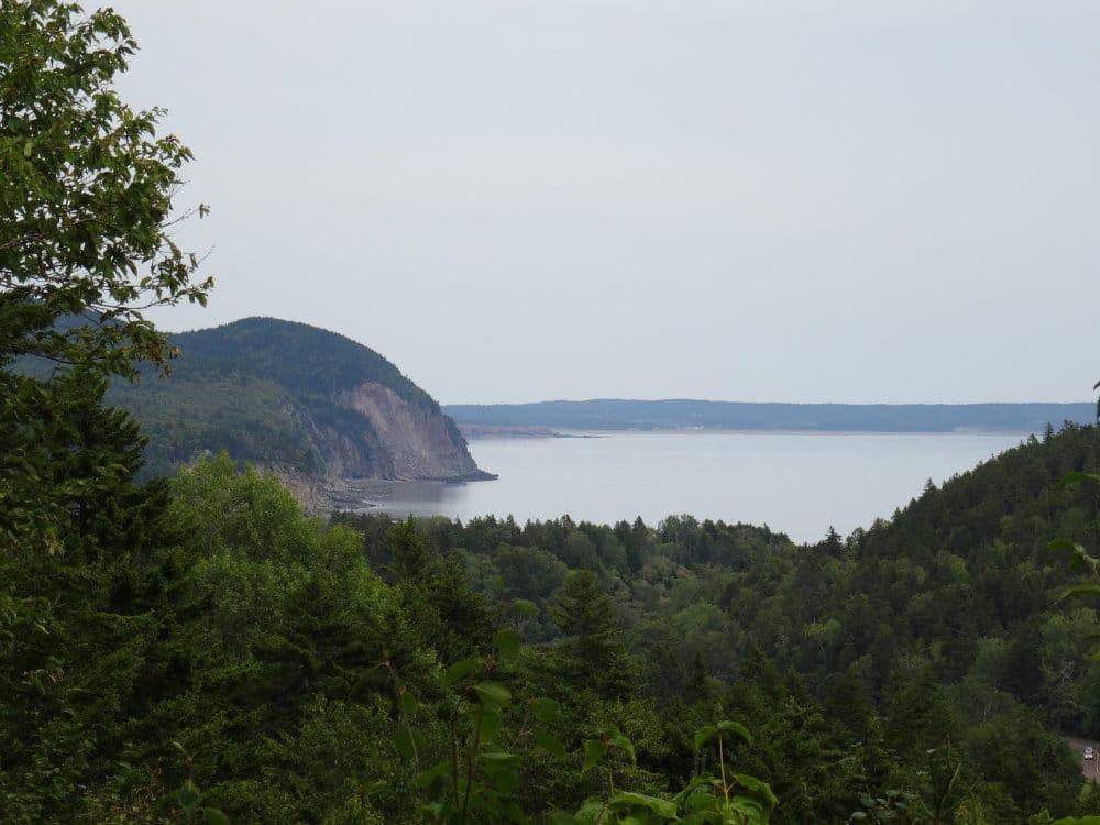 Parc national de Fundy