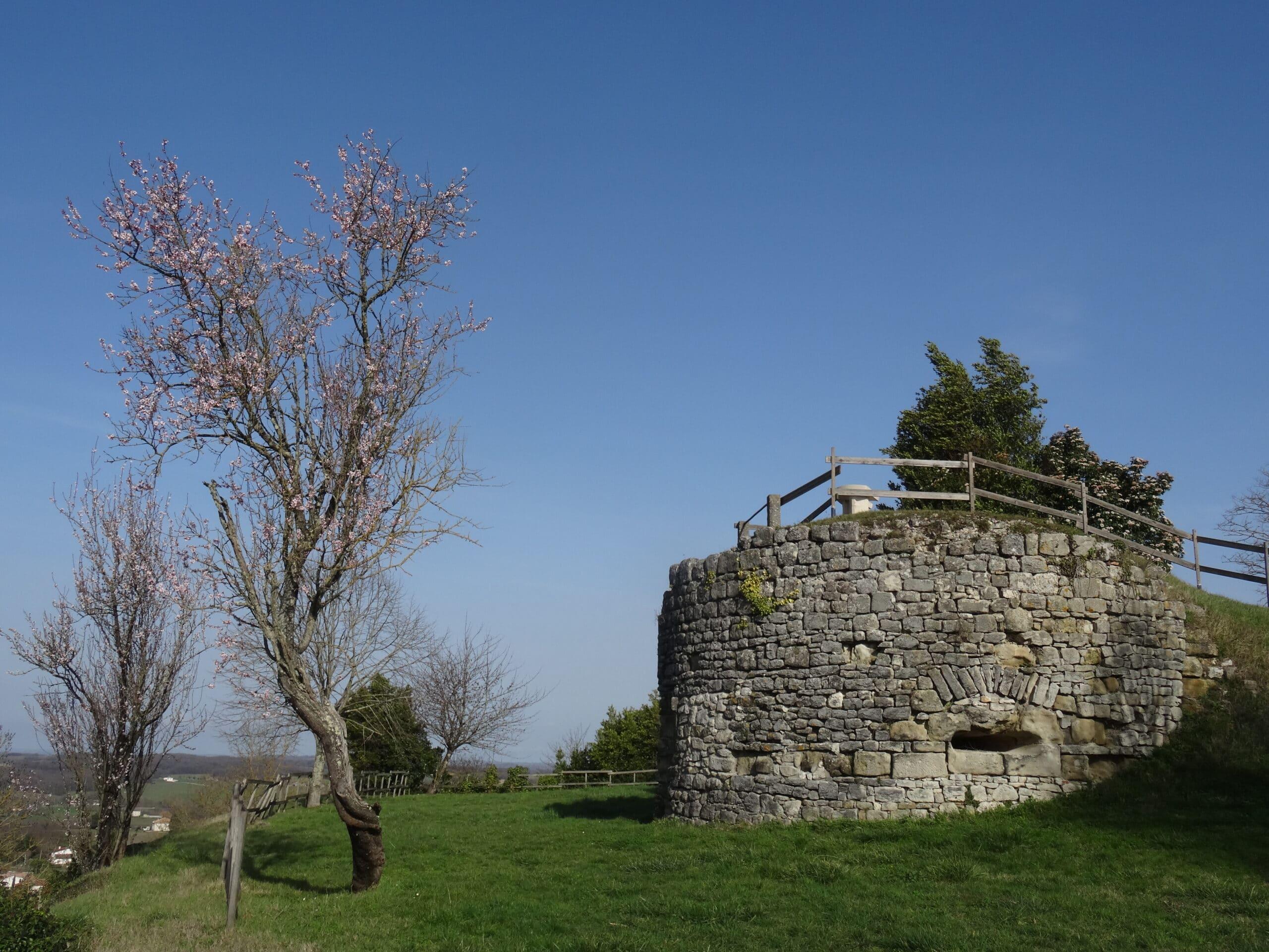 Cancon - Lot-et-Garonne