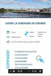 PN-CDR3-Sommaire