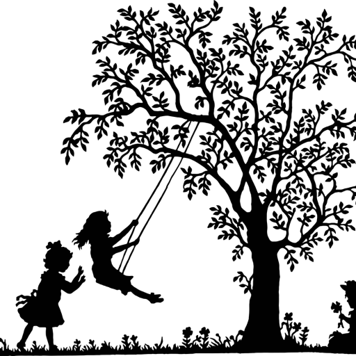 The covert narcissistic parent – Parenting exposed