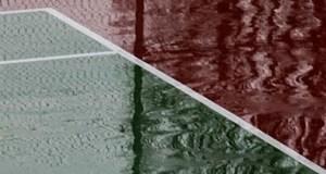 rp_primary_Rain_Tennis_Court