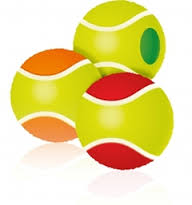 ROG balls