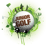 junior_golf_logo_160