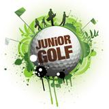 junior_golf_logo_160