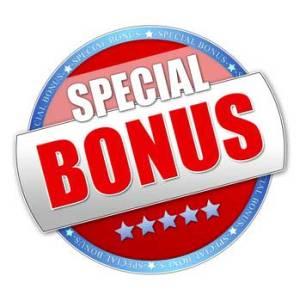 bonus-button