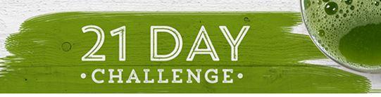 Image courtesy of www.chefv.com
