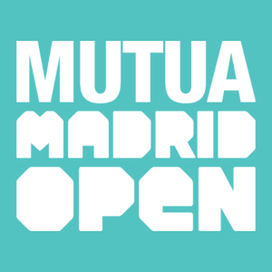 mutua-madrid-open-2016