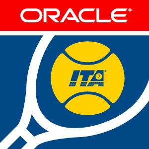 Oracle-ITA Masters Logo