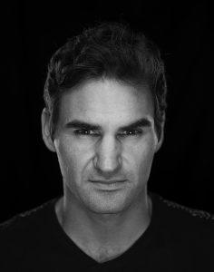 Roger_Federer_Headshot
