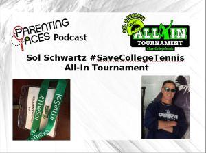 Sol Schwartz