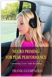 Neuro-priming
