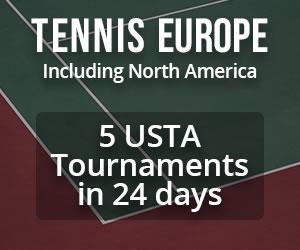 TennisEurope