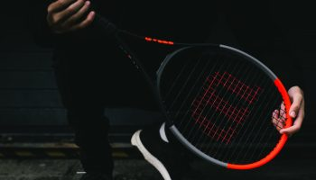 Wilson Launches New Blade Series - ParentingAces Tennis
