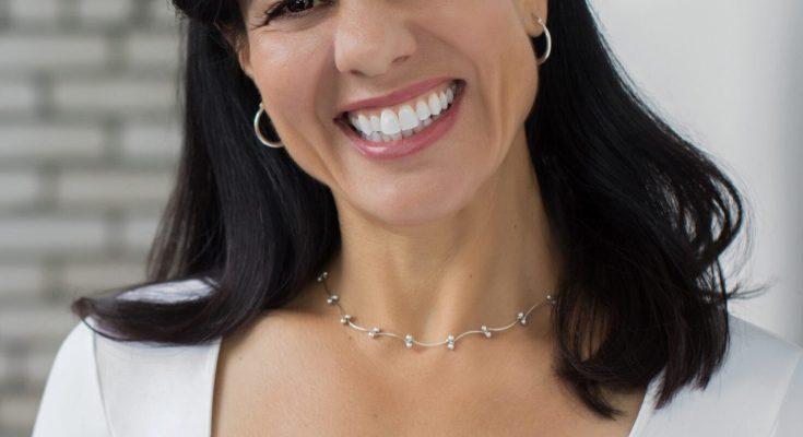 Julie Nicoletti