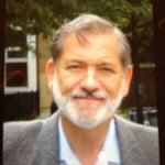 John Tucker, PhD