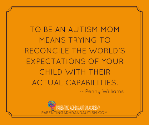 autism-mom-means