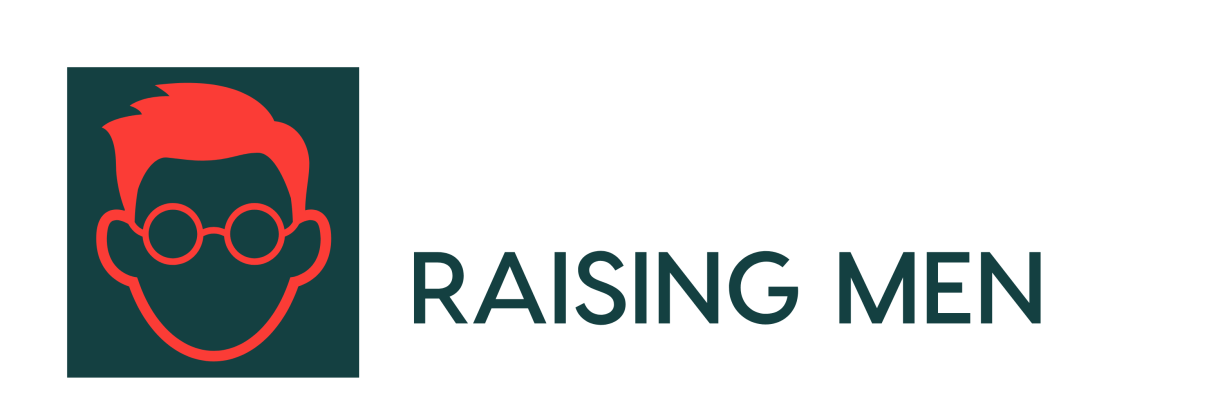 Parenting Boys Raising Men