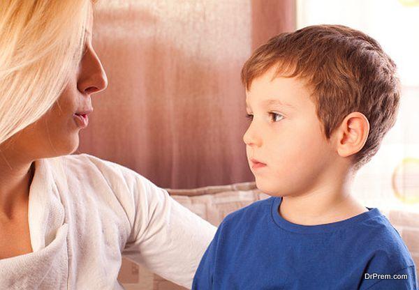 raising happy kids (3)