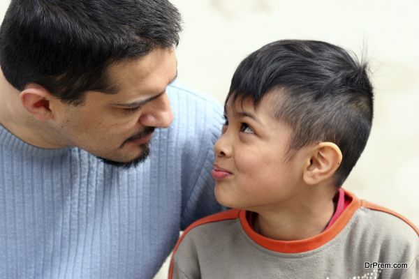 comnpany of father (2)