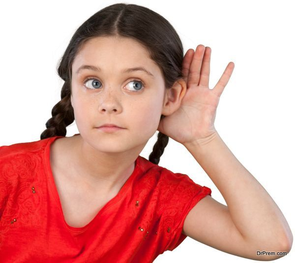 child with misophonia (2)