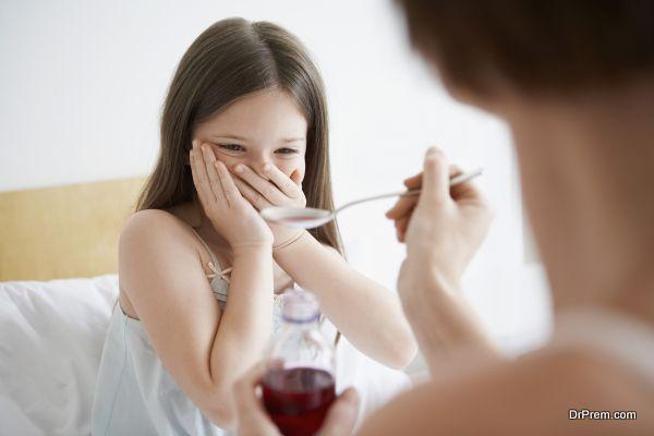 kids' seasonal allergies (2)