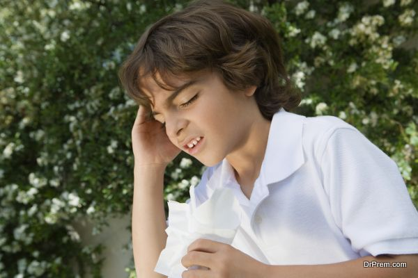 kids' seasonal allergies (4)