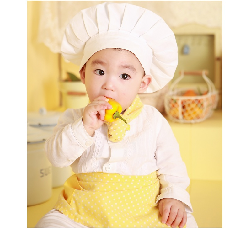 Chef Theme Party