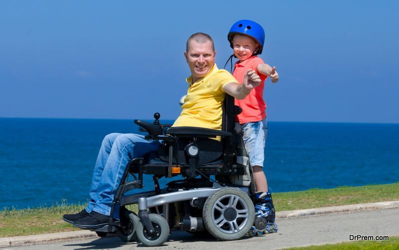 physically-challenged-parents