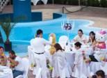 salon-du-mariage-foto-botez-aniversare-in-stil-hawaian-la-piscina-4-370x270