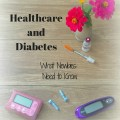 Healthcare, insurance, and diabetes. What you need to know to navigate the world of diabetes! Save to read later!
