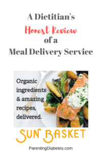 A Dietitiansof a Meal Delivery Service 200x300 A Dietitians Honest Review of Sun Basket Meal Service