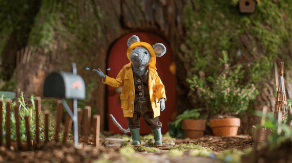 Scout & The Gumboot Kids Review | Parenting from the Heart