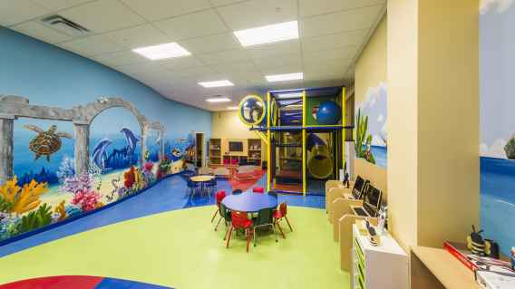 10_childrens_playroom