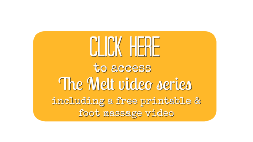Thoughtful Father's Day Ideas, purchase Melt video package