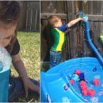 10 Simple Backyard Fun Ideas for Kids