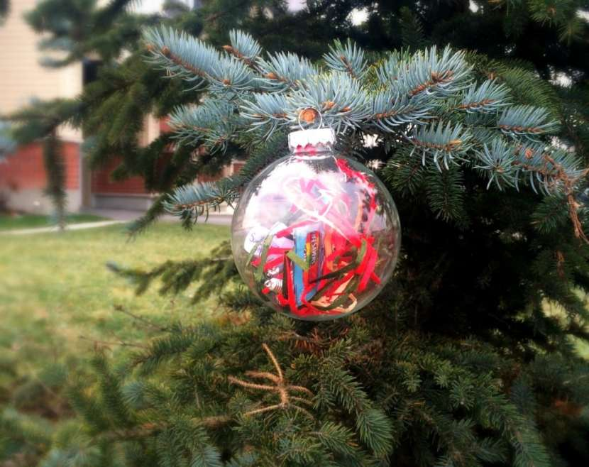 abc-ornaments