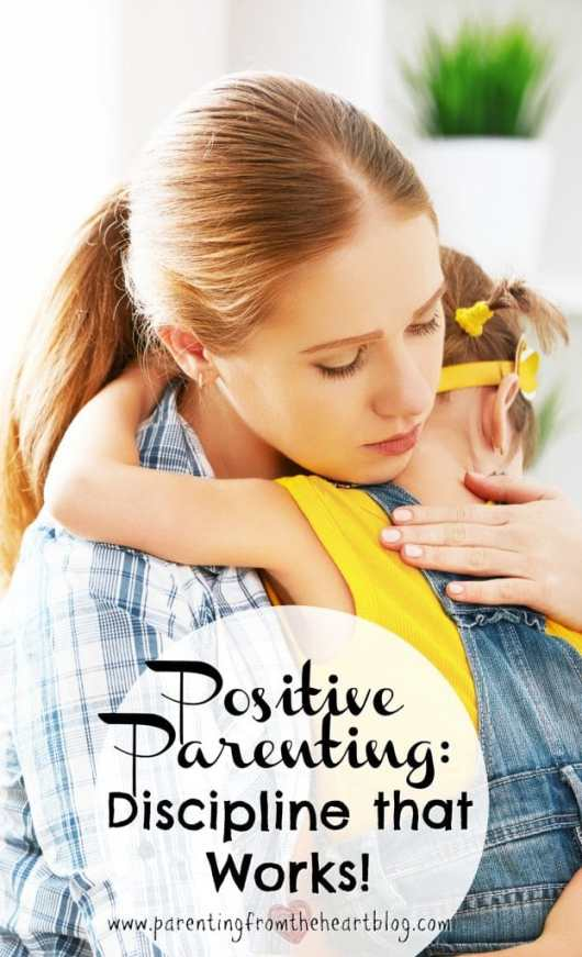 Positive Parenting discipline or Positive Parenting disciplinary techniques are incredibly effective, rooted in research, and maintain the trust between parent and child. Find some of the best positive parenting strategies here. Gentle parenting, attachment parenting. Parenting toddlers, parenting young kids. Authoritarian parenting.