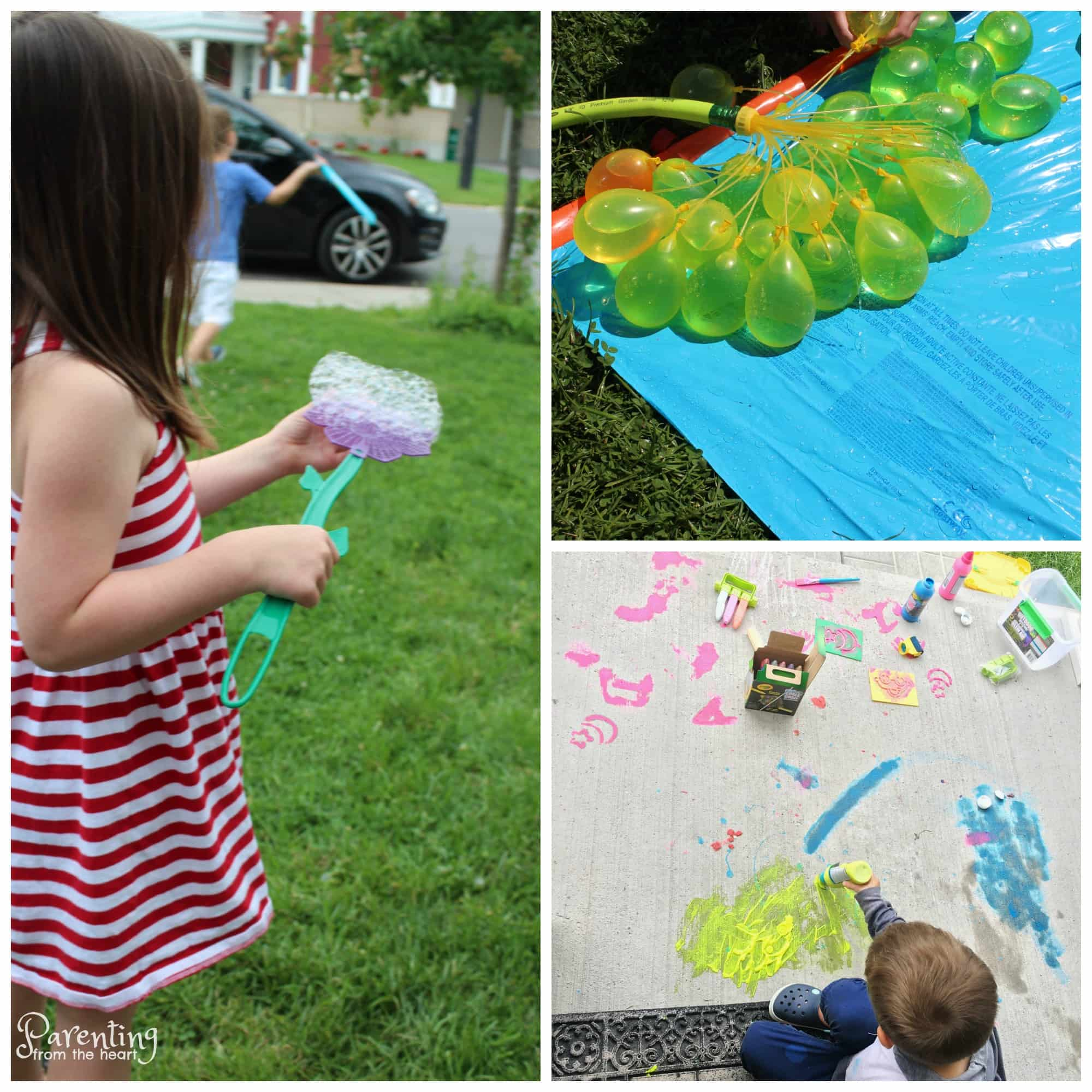 Play Based Learning Ideas For Parents Teachers And