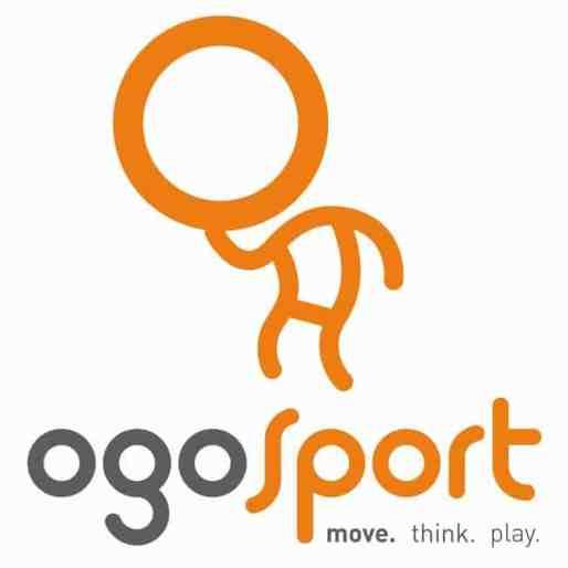 OgoSport-Logo