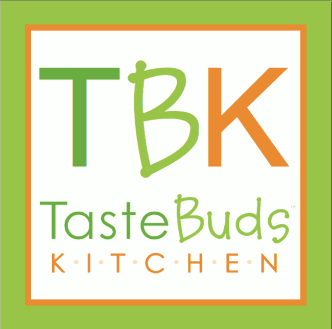 Spice Islands Teams up with Taste Buds Kitchen To Provide Cooking Classes