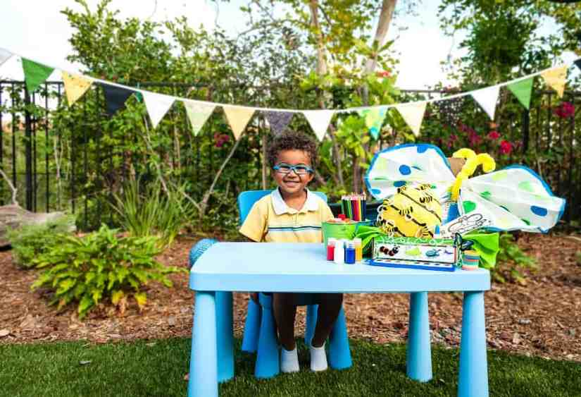 Green Kid Crafts Monthly Subscription Service