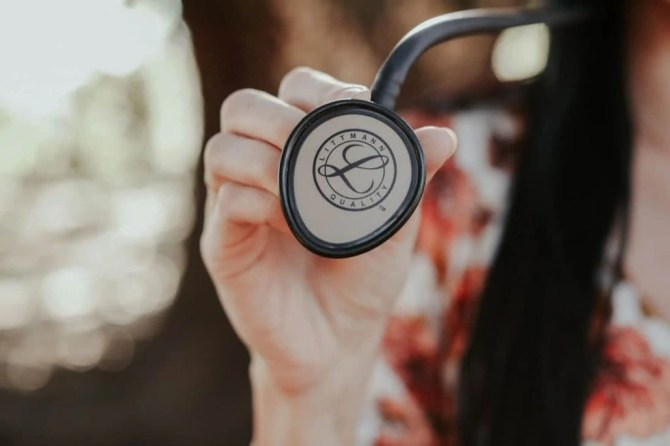 5 Fantastic Reasons to Seek Out a Second Career as a Medical Professional