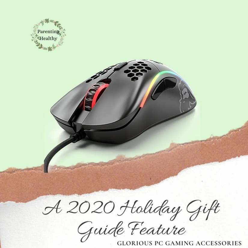 Best Gaming Gifts